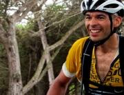 Portugal Bike Race